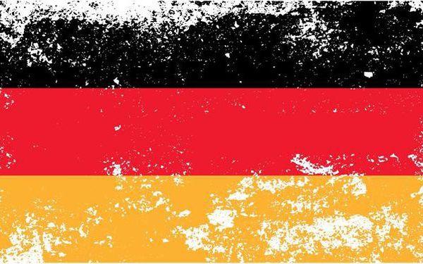 Online kurzy angličtiny, němčiny nebo francouzštiny4