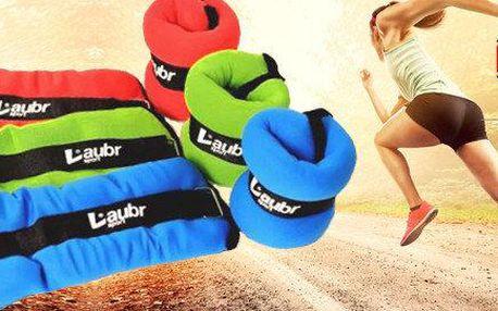 Fitness závaží Laubr Sport