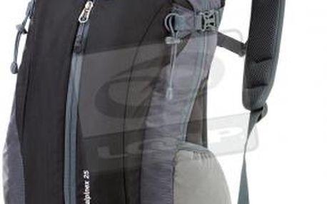 Turistický batoh Loap ALPINEX 25 litrů