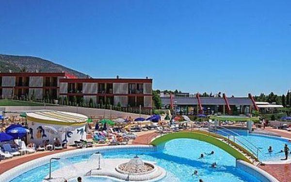 Bluesun Hotel Bonaca Bol
