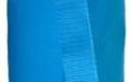 Chladicí brašna COOLBAG, pro láhve 0.75 - 1.0 l, modrá
