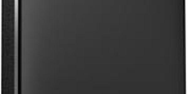 """Externí disk Western Digital Elements Portable 1.5TB, 2,5"""", USB3.0"""