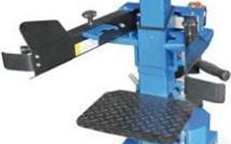 Štípač dřeva 3500 W / 8 t ERBA ER-16028