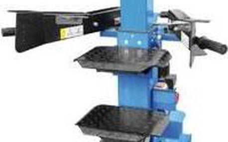Štípač dřeva 3800 W / 10 t ERBA ER-16030