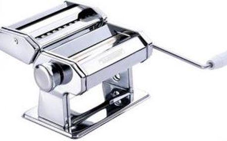 Strojek na těstoviny KAISERHOFF KH-903