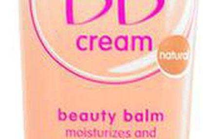 BB krém Essence BB Cream SPF 30 30ml BB krém W - Odstín 02 Natural