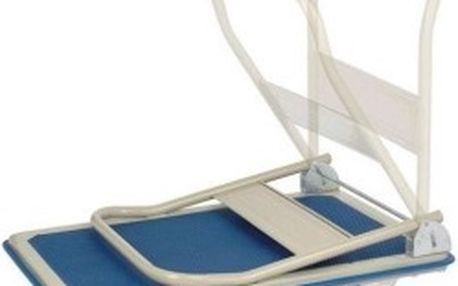 G21 Plošinový vozík nosnost 150kg