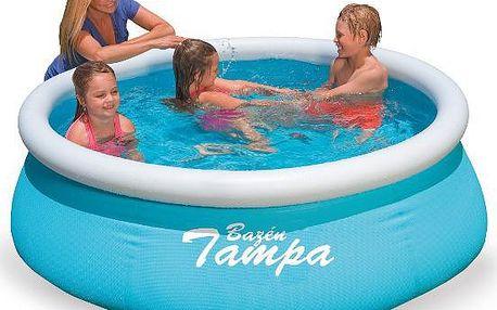 MARIMEX Tampa 1,83 x 0,51 m bazén bez filtrace