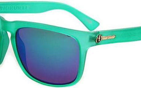 Sluneční brýle Electric Knoxville