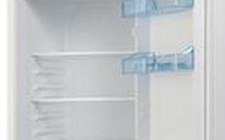 Chladnička kombinovaná Philco PT 2272