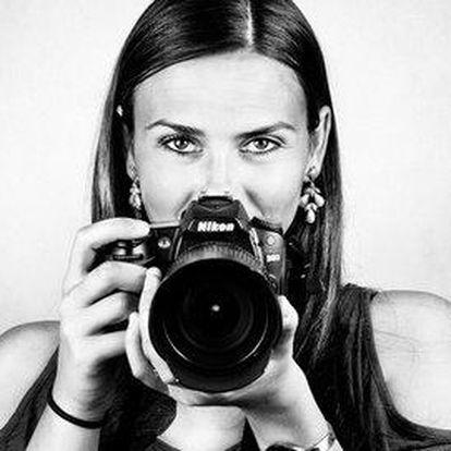 Kurzy ve fotografické škole Nicom