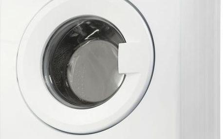 Pračka předem plněná Philco PL 151 F