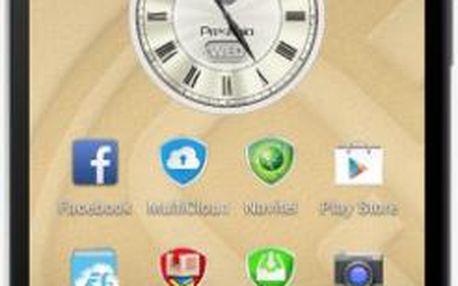 Smartphone Prestigio MultiPhone 5503 DUO
