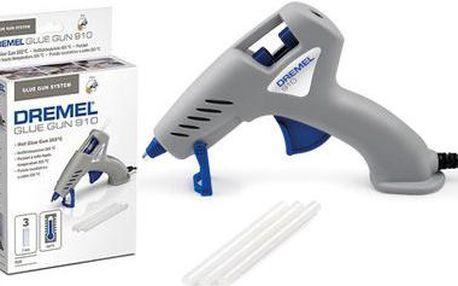 Lepicí pistole DREMEL® 910