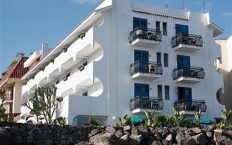 Hotel BAIA DEGLI DEI, Sicílie, Itálie, letecky, polopenze
