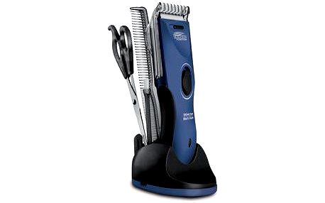 Zastřihovač vlasů a vousů SENCOR SHP 100