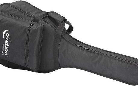 Obal pro akustickou kytaru Ovation GB0027-0