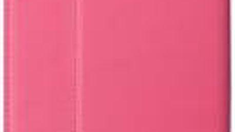 "Pouzdro na tablet CellularLine Vision 7"", Pink růžové"
