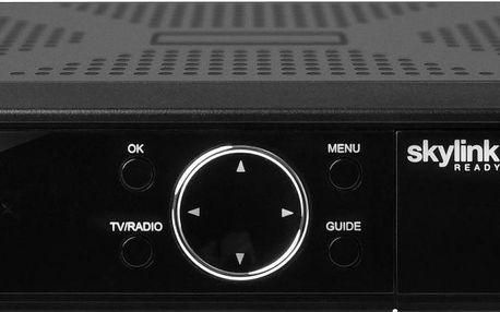 Humax IRHD 5100S HD Irdeto