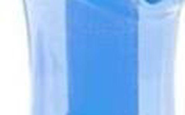 ELKA Pure Bottle modrá