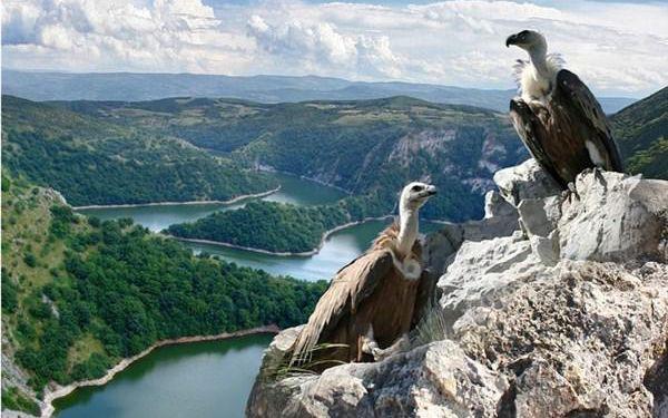 Srbská mozaika s návštěvou Bosny a Hercegoviny5