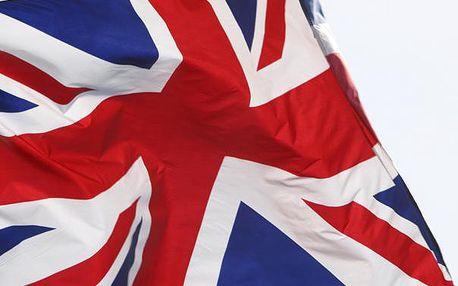Intenzivní letní kurz angličtiny pro pokročilé začátečníky 2×týdně po 90 minut (út.+ čt. 9.00-10.30, 4.08.-27.08.2015)