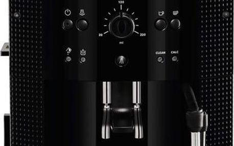 Espresso automatické Krups EA8108 Roma