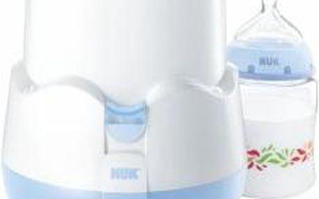 Elektrická ohřívačka na kojenecké láhve THERMO RAPID