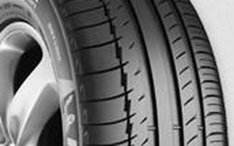 Michelin Latitude Sport MO 275/50R20 109W