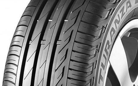 Bridgestone Turanza T001 B 195/65R15 91H