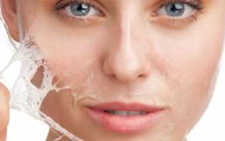 3D Skin Rejuvenation - odstranění jizev nebo strií...