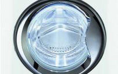 SET pračka WMB 91242 LC + sušička DPU 8360 X