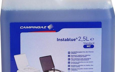 CAMPINGAZ Instablue Standard 2,5 l WC LIQUID STD