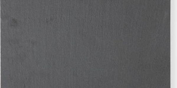 Závěsná tabule Don´t Forget
