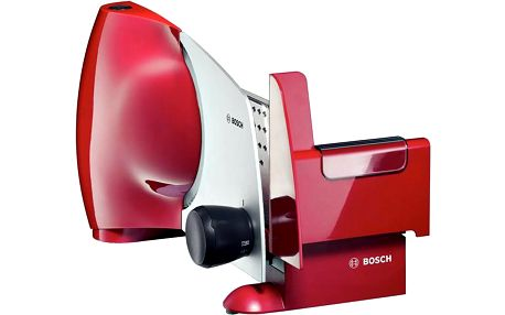 Kráječ potravin Bosch MAS 62R1N