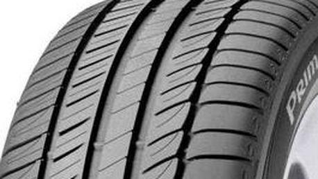 Michelin Primacy HP GRNX MO M 245/45R17 95Y