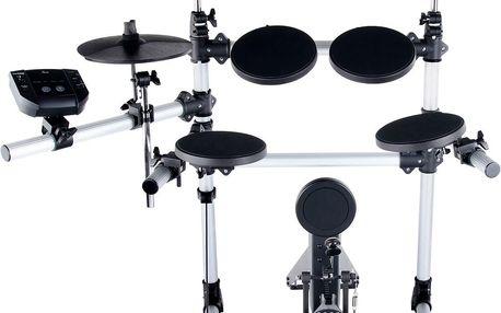 Elektronická bicí souprava Medeli DD402D