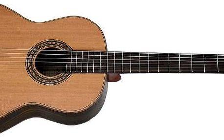 Klasická kytara Dowina CL 999