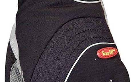 Swix Track Womens Gloves