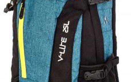 Outdoorový batoh FELIX 25 modrá
