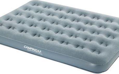 Quickbed Airbed Double matrace za skvělou cenu