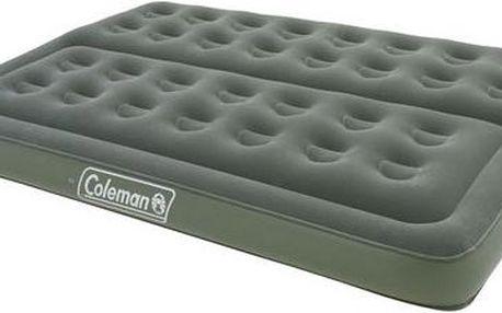 Comfort BED Double matrace za zvýhodněnou cenu