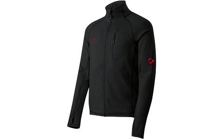 MAMMUT Aconcagua Jacket Men black vel. XL