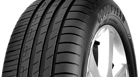 Letní pneu Goodyear Effigrip Perf 215/50R17 95W XL