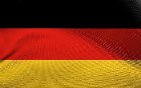 Němčina - falešní začátečníci, 3-6 osob, středa 16.30 hod., 18 lekcí se slevou v Plzni