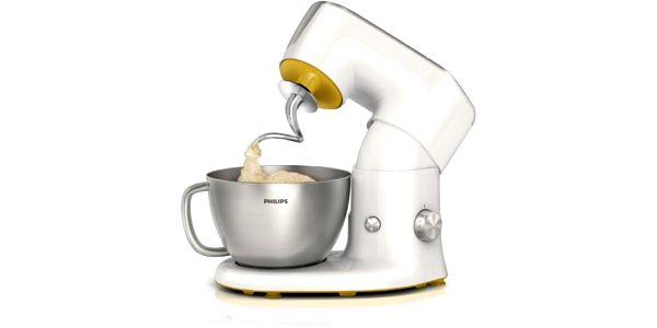 Kuchyňský robot PHILIPS HR 7954/00