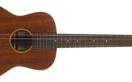 Akustické ukulele Ohana BK-20