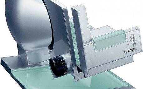 Kuchyňský kráječ Bosch MAS 9101N