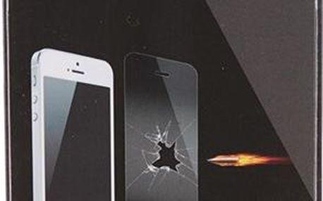 Vmax tvrzené sklo pro Samsung G800 Galaxy S5 mini