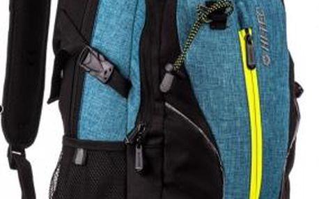 Outdoorový batoh ADEN modrá